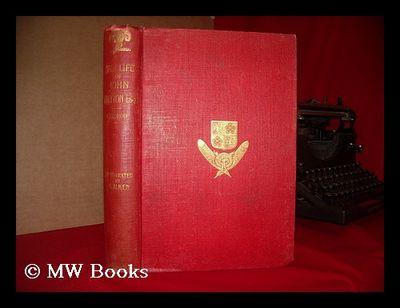Vialibri Rare Books From 1899 Page 46