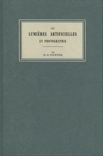 Paris: Gauthier-Villars et Fils, 1895. First edition. Small 4to., vii, 158 pp., 17 illustrations, 8 ...