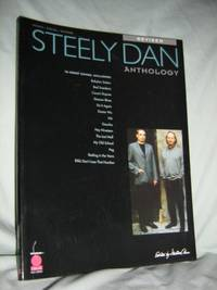Revised Steely Dan Anthology