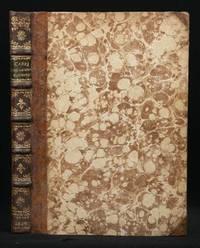 Philosophia Magnetica, in qua Magnetis Natura penitus explicatur, et Omnium quae hoc Lapide...