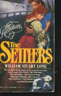 image of The Settlers