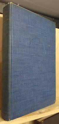 image of George Washington Carver:  An American Biography