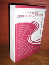 The State Geological Surveys