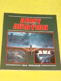 Presidio, Army Aviation