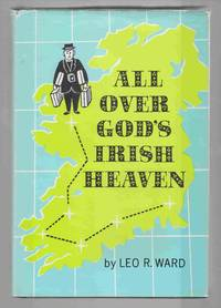 All over God's Irish Heaven