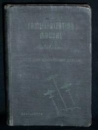 Familiarization Manual for Maintenance of Model B-17F Bombardment Airplane