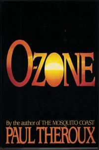 image of O-Zone
