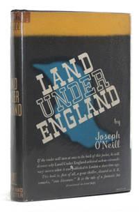 image of LAND UNDER ENGLAND