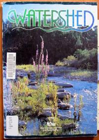 Watershed. Interim Report August 1990