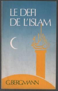 Le défi de l'islam