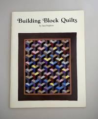 Building Block Quilts