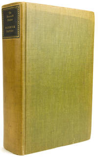 The Pickwick Papers. [At head of title:] The Nonesuch Dickens