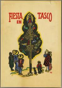 FIESTA EN TASCO