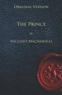 image of The Prince - Original Version
