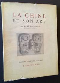 La Chine et Son Art