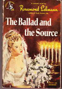 The Ballad and the Source