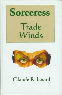 Sorceress of the Trade Winds