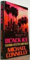 View Image 1 of 4 for The Black Ice Inventory #108181