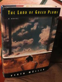 The Land Of Green Plums  - Signed