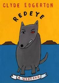 Redeye : A Western