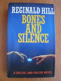 image of Bones and Silence