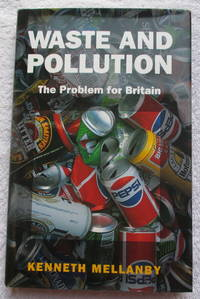 Waste and Pollution - the Problem for Britain