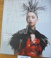 Native Fashion Show: North American Indian Style
