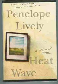 NY: HarperCollins, 1996. First US edition, first prnt. Signed by Lively on the title page. Unread co...