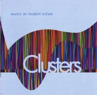 Clusters [COMPACT DISC]