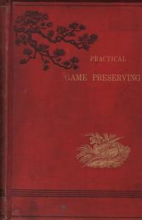Practical Game Preserving