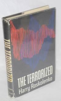 The terrorized