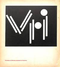 VRI-boek 2 / The Second VRI-Book / Le second livre de la VRI.