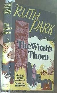 image of The Witch's Thorn