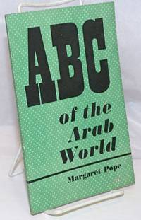 ABC of the Arab World