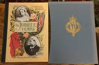 The Jubilee Years, 1887 - 1897 by Roger Hudson (compiled by) - 1996 - from My Book Heaven (SKU: 025390)