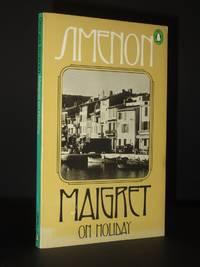 Maigret on Holiday