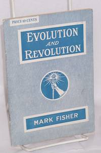 image of Evolution and Revolution