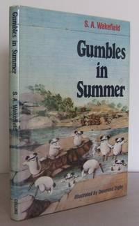 Gumbles in Summer