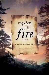 Requiem by Fire