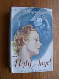 Ugly Angel