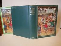 image of Dickens' Stories About Children