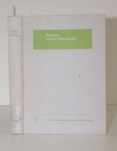 download Understanding Phenomenology (Understanding Movements in Modern Thought) 2006