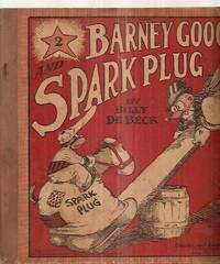 image of BARNEY GOOGLE AND SPARK PLUG [#2]