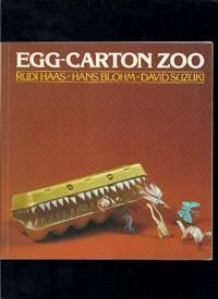 The Egg-Carton Zoo