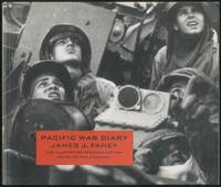 Pacific War Diary