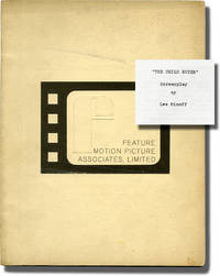 image of The Child Buyer (Original screenplay for an unproduced film)