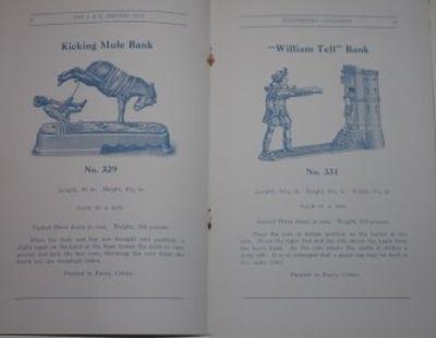 Cromwell, Connecticut: J. & E. Stevens Co. Printer: James D. Young, Middletown, CT, 1924 . Wraps. Ve...