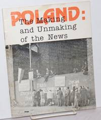 image of Poland: the making and unmaking of the news