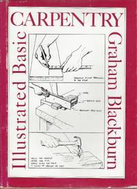 image of Illustrated Basic Carpentry