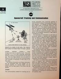 Spacecraft Tracking and Communication